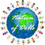 Nation of Dolls logo