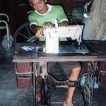 Tinong the repairman