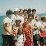 Members of MPM
